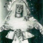 Bendicion_MSAmorDoloroso_1956