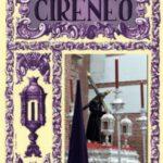 Cireneo_119