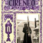 Cireneo_121_122
