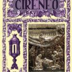 Cireneo_123_2