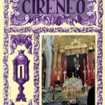 Cireneo_124_2