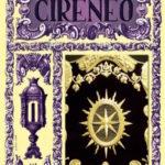 Cireneo_125_2