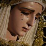 María Santísima del Amor Doloroso