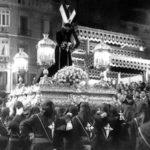 LunesSanto_1946