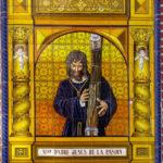 azulejo-cristo