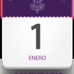 calendario_cofr