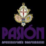 logo-pasion