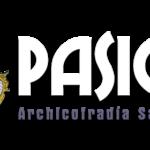logo-pasion-web