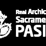 logo-web-pasion