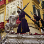 Salida Procesional Semana Santa 2019