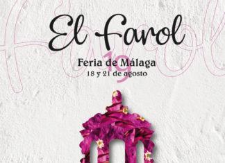 Caseta El Farol 2019